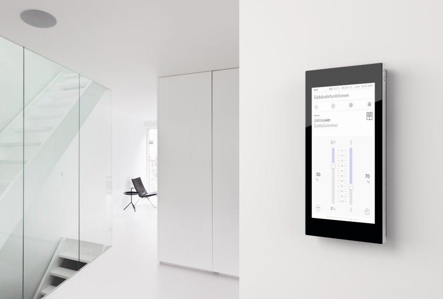 e-net-smart-home-b